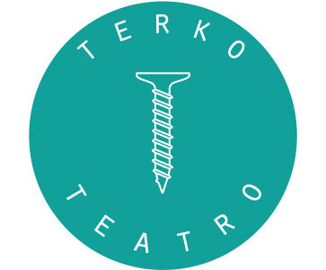 TERKO TEATRO